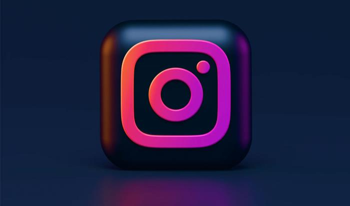 Instagram marketing: todo lo que hay que saber (1) |