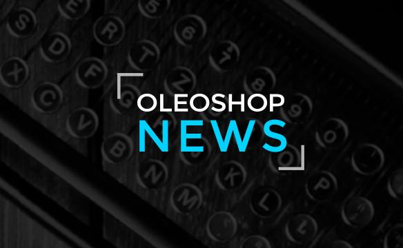 Oleonews#72: ¿Preparados para el Black Friday? |
