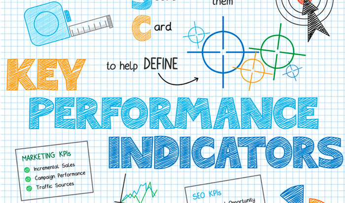 Key Performance Indicators (KPI's) para eCommerce |