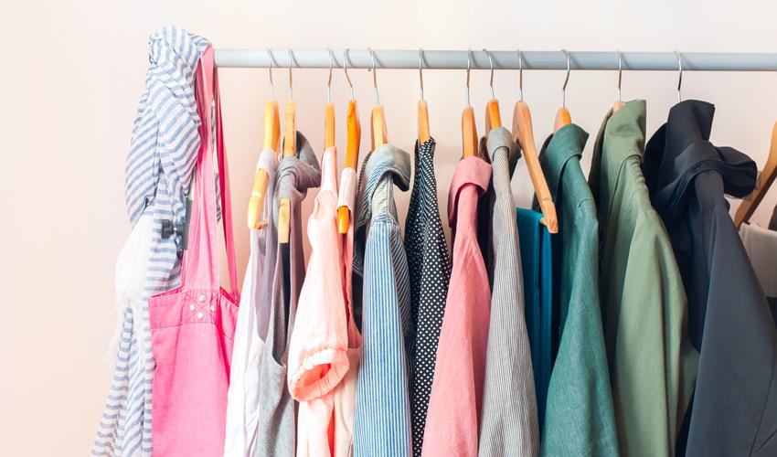 Nínxols ecommerce: botigues online de roba de segona mà