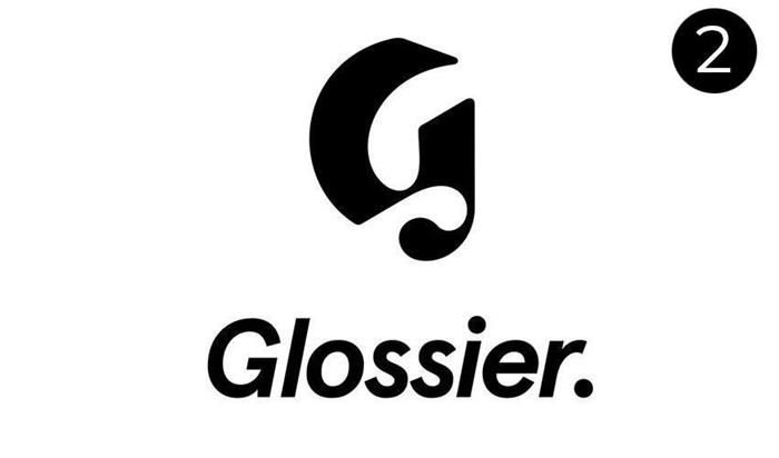 eCommerce success: the story of Glossier (2) |