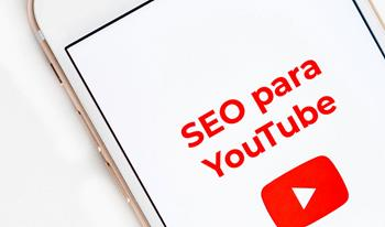 SEO para Youtube: optimizando tus vídeos |