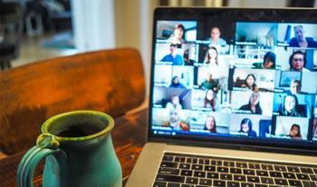 The growth of telecommuting: is it going to change the world? (1) |