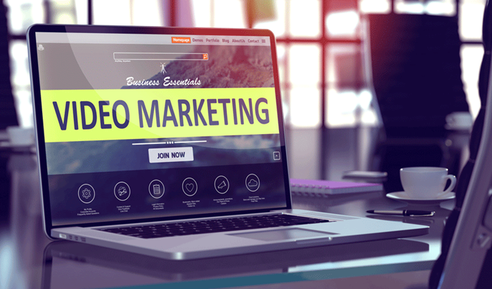 12 maneras de usar el vídeo marketing para vender más (3) |