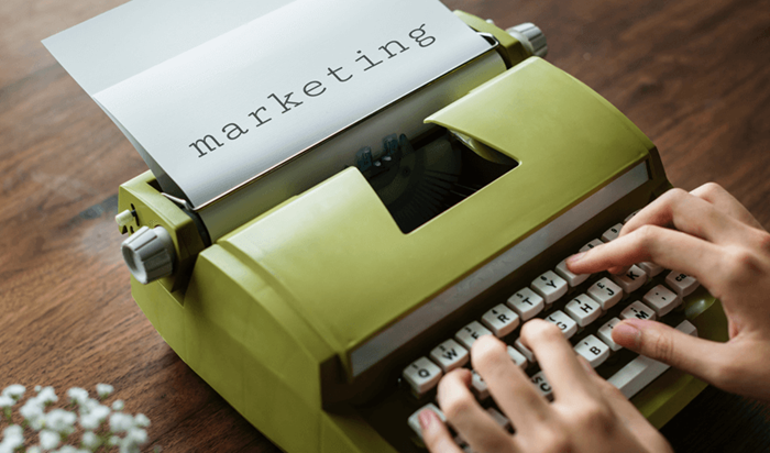 Tendencias en marketing 2019  |