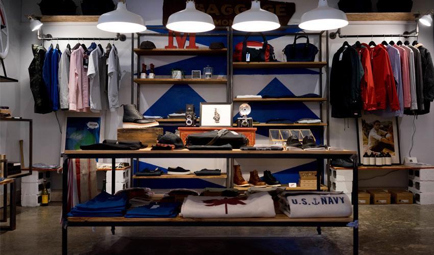 fe782479f7e La venta de ropa online es uno de los nichos de mercado que más atraen a  muchos nuevos emprendedores dispuestos a lanzarse al mundo del eCommerce.
