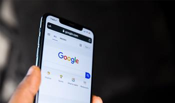 Google amplia el termini per al Mobile First Index |