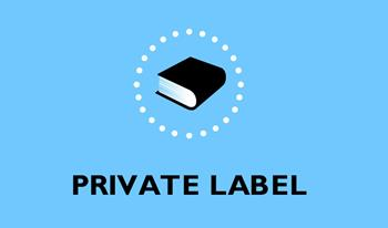 Què és una private label? |