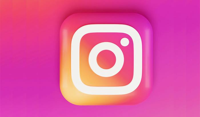 Instagram marketing: todo lo que hay que saber (2) |