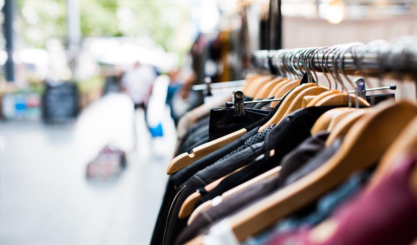 Qué es retail? Definición y características ? Blog Oleoshop