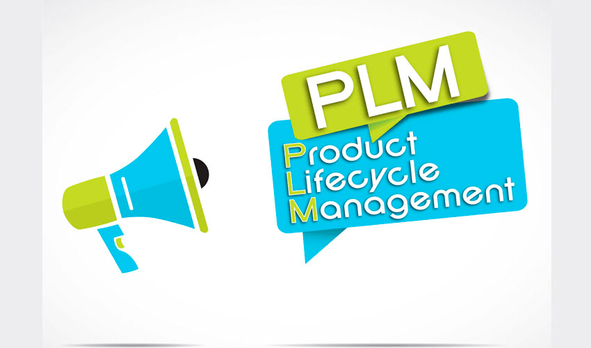 How to optimize a product lifecycle |