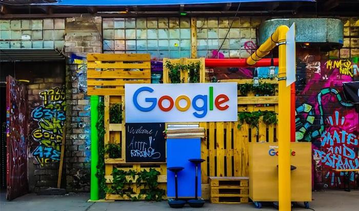 Google My Business:how to make the most of it [with examples] (1) |