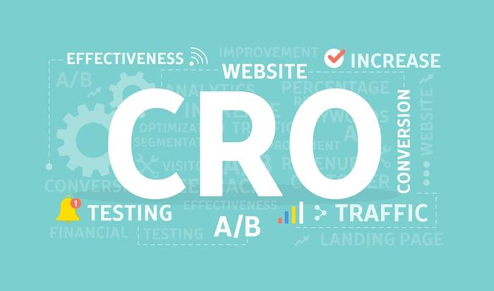 Actions to improve traffic, sales and CRO (2) |