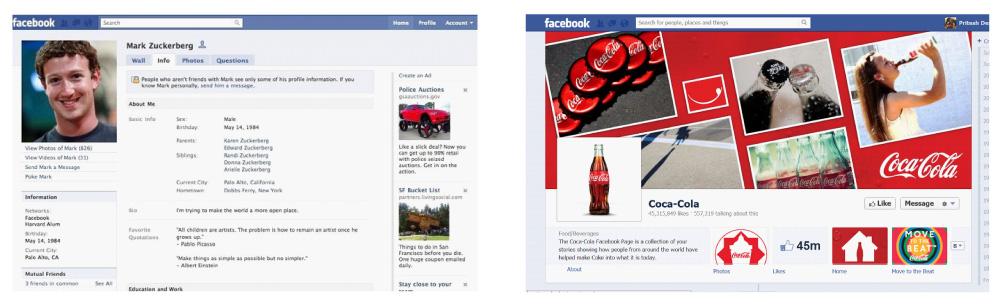 Tutorial Facebook para principiantes - Guía paso a paso (1)